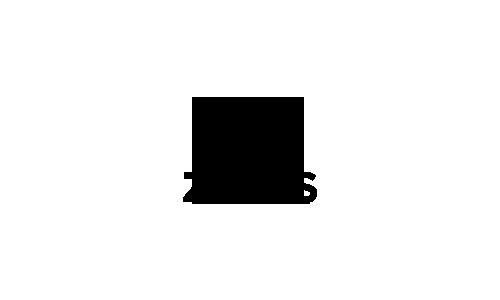 client1_dark