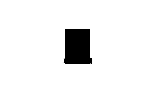 client2_dark
