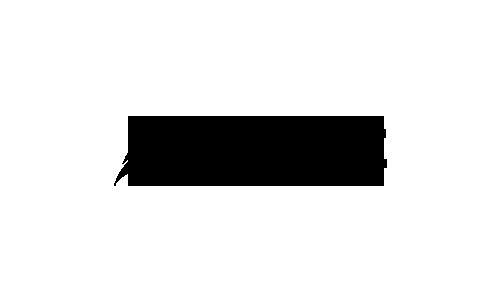 client3_dark