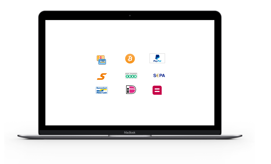 mac-payment
