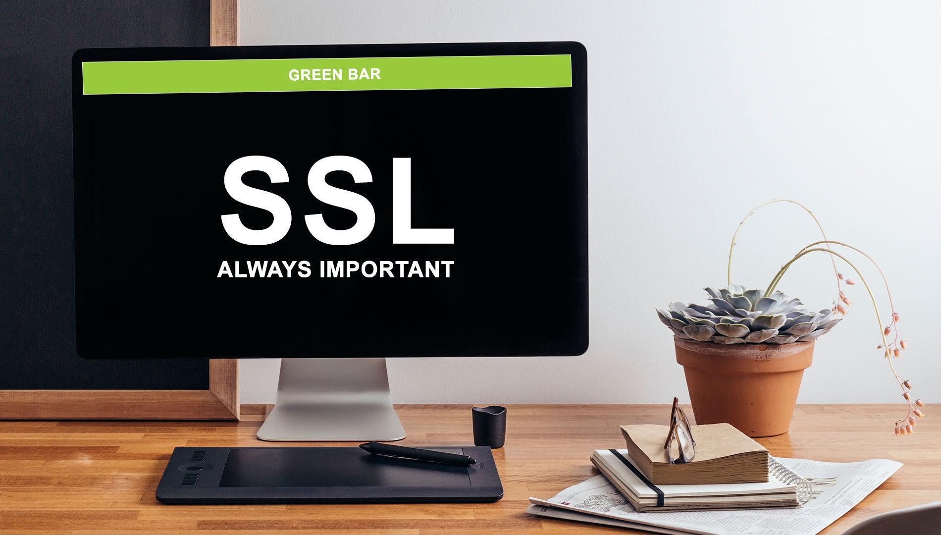 ssl-green-bar-certificate